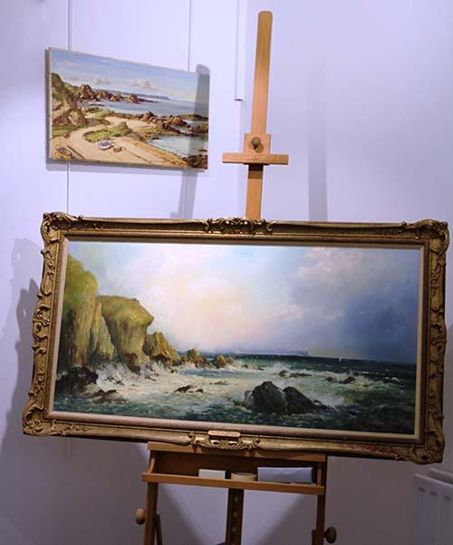 inside-gallery1
