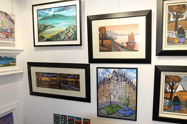 inside-gallery4